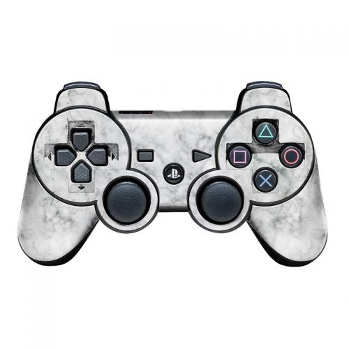 Marble - PS3 Controller Skin
