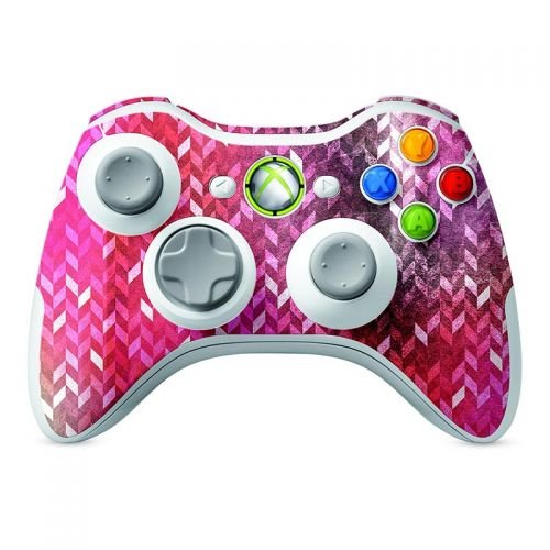 Spoil -  Xbox 360 Controller Skin