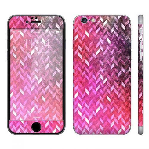 Spoil - iPhone 6 Phone Skin