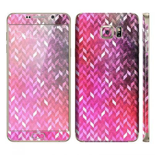 Spoil - Galaxy Note 5 Phone Skin