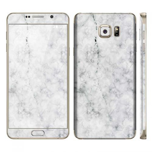 Marble - Galaxy Note 5 Phone Skin
