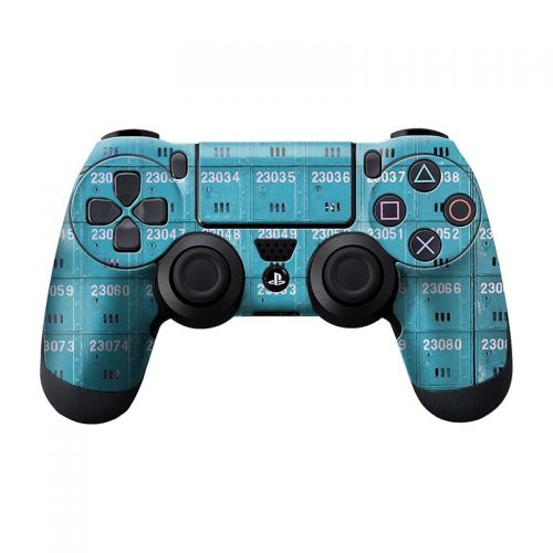 PS4 Controller Skin | Envything