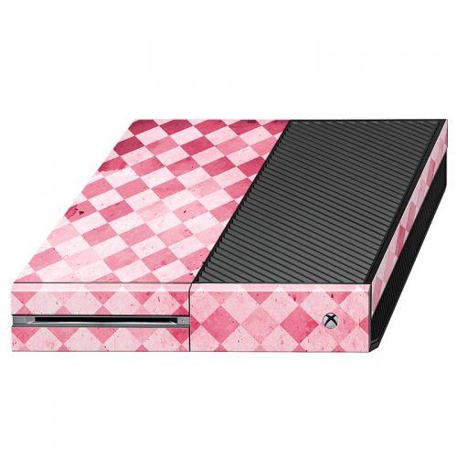Pink Floor