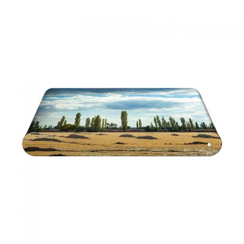 Countryside, Turkey - PSVita TV Skin