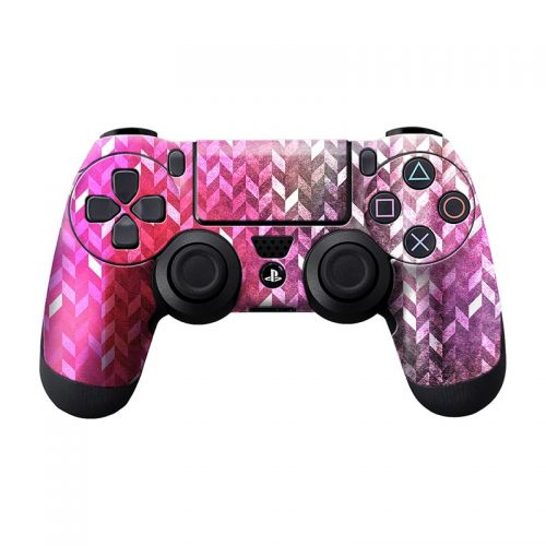 Spoil - PS4 Controller Skin