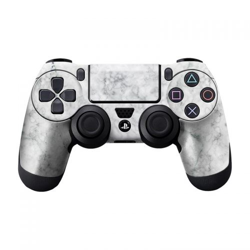 Marble - PS4 Controller Skin