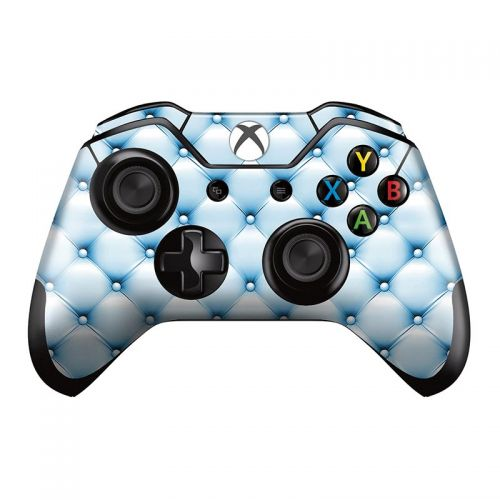 My Blue Sofa - Xbox One Controller Skin