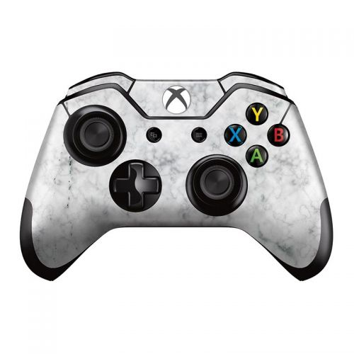 Marble - Xbox One Controller Skin