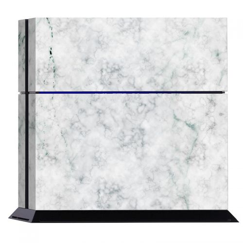 Marble - PS4 Console Skin