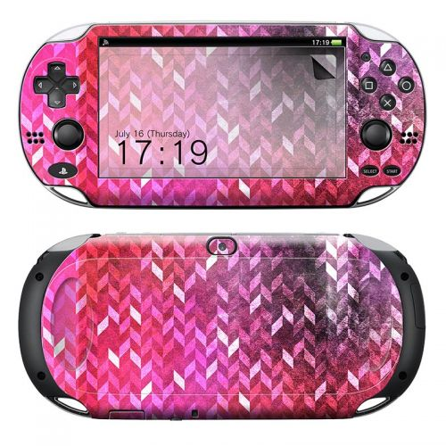 Spoil -  PlayStation Vita 1000 Skin