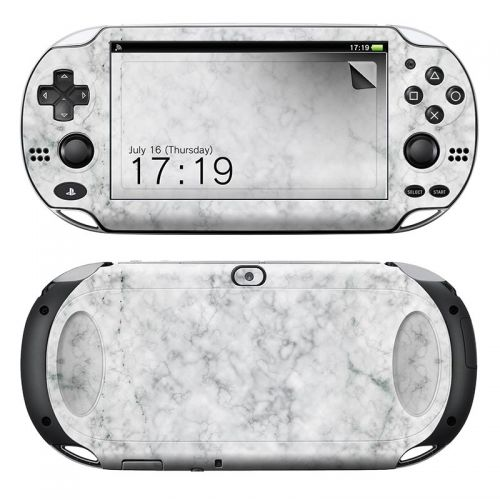Marble -  PlayStation Vita 1000 Skin