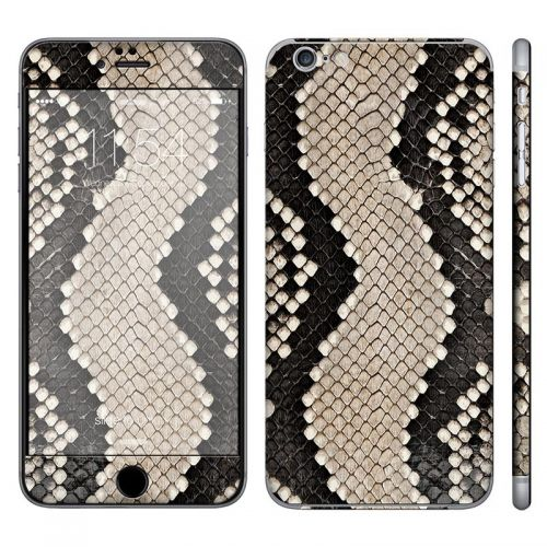Snake Phone Skin - iPhone 6 Plus Phone Skin