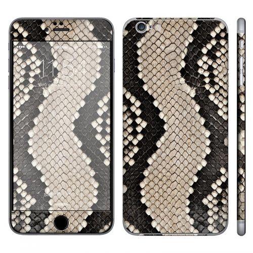 Snake Phone Skin - iPhone 6 Plus Phone Skin