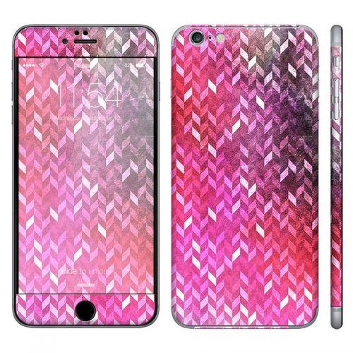 Spoil - iPhone 6 Plus Phone Skin