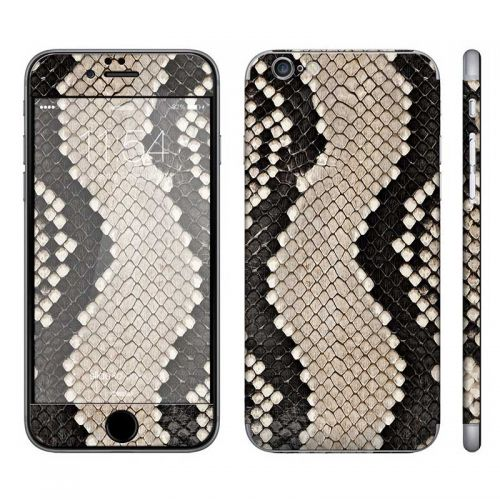 Snake Phone Skin - iPhone 6 Phone Skin